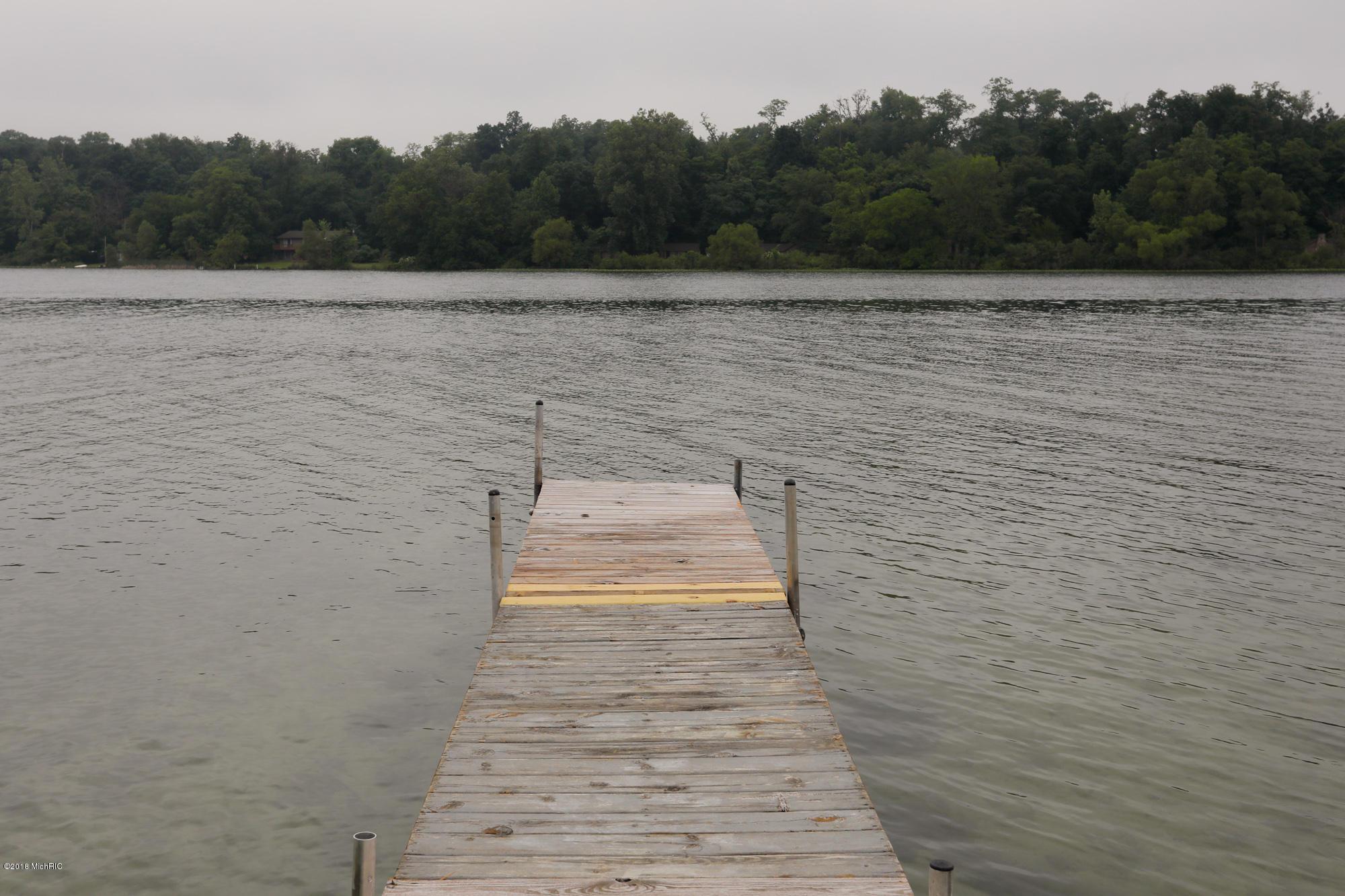 10360 Corey Bluff , Three Rivers, MI 49093 Photo 37