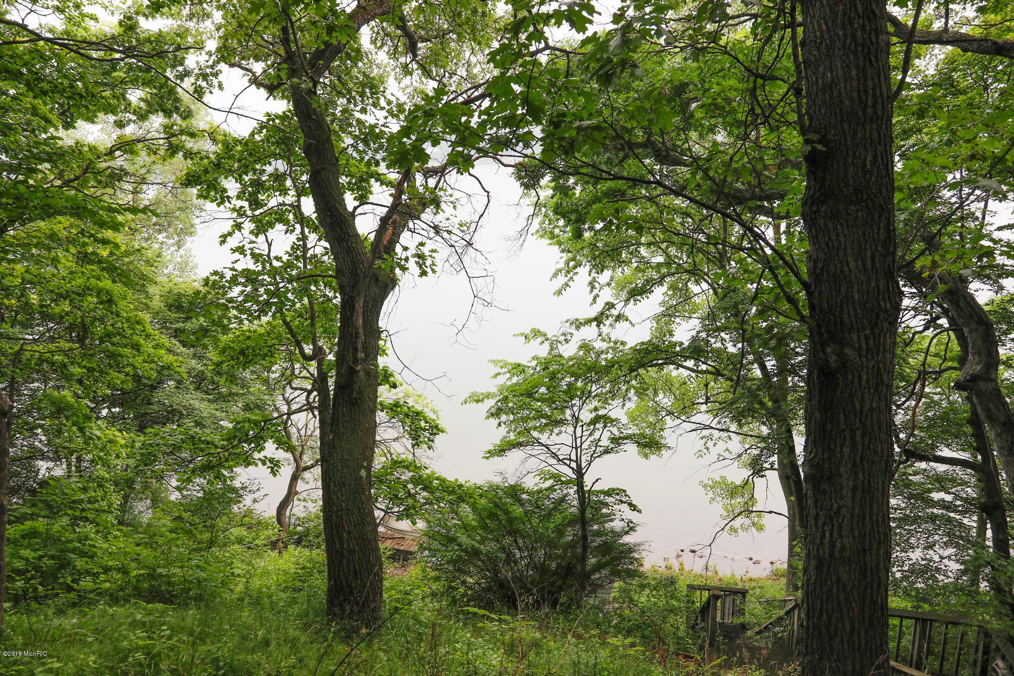 58600 E Clear Lake , Three Rivers, MI 49093 Photo 23