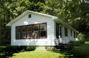 Property for sale at 9480 Lakeview Drive, Delton,  MI 49046