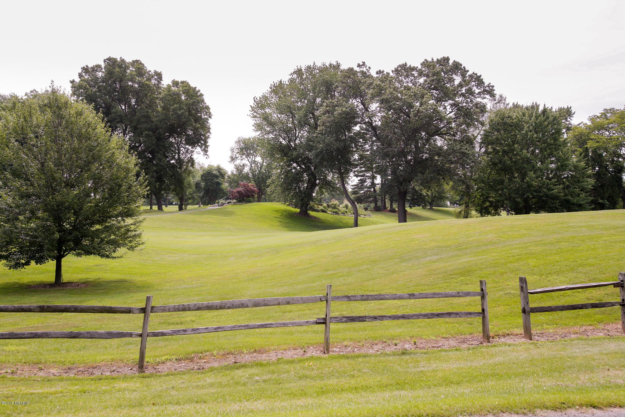 V/L Country Club Albion, MI 49224 Photo 7