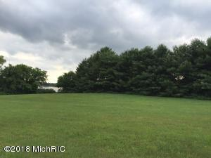 Lot 9 Crystal Beach Sturgis, MI 49091