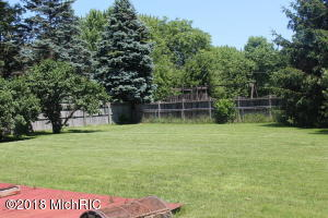 6107 DEMORROW ROAD, STEVENSVILLE, MI 49127  Photo 13