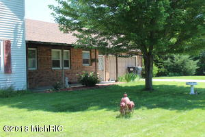 6107 DEMORROW ROAD, STEVENSVILLE, MI 49127  Photo 2