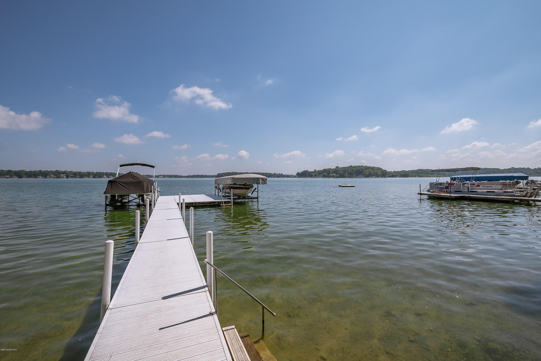 22110 Lake , Cassopolis, MI 49031 Photo 31