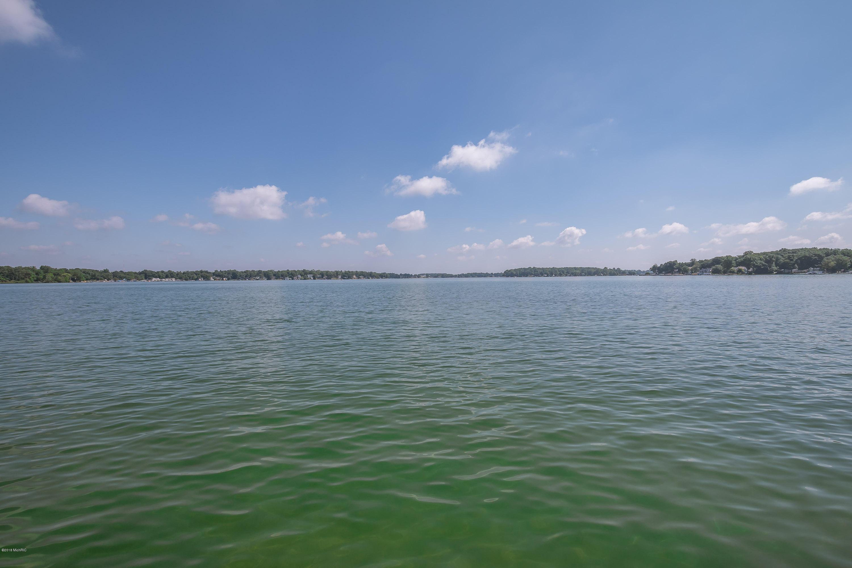 22110 Lake , Cassopolis, MI 49031 Photo 37
