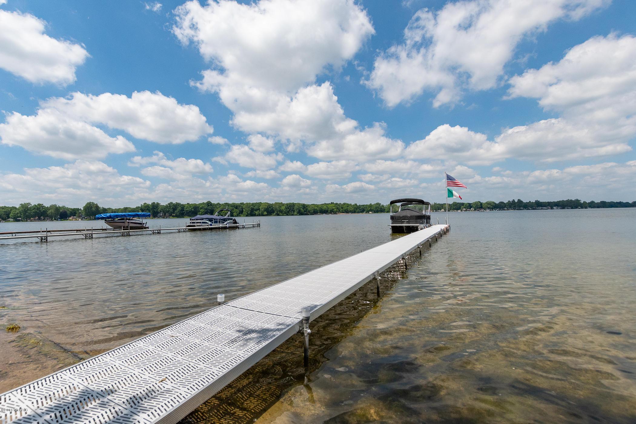 4821 S Long Lake , Portage, MI 49002 Photo 50