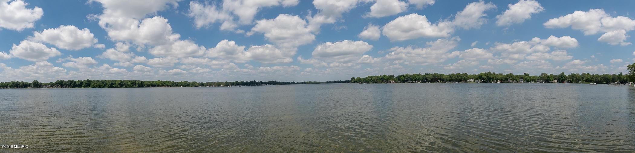4821 S Long Lake , Portage, MI 49002 Photo 52