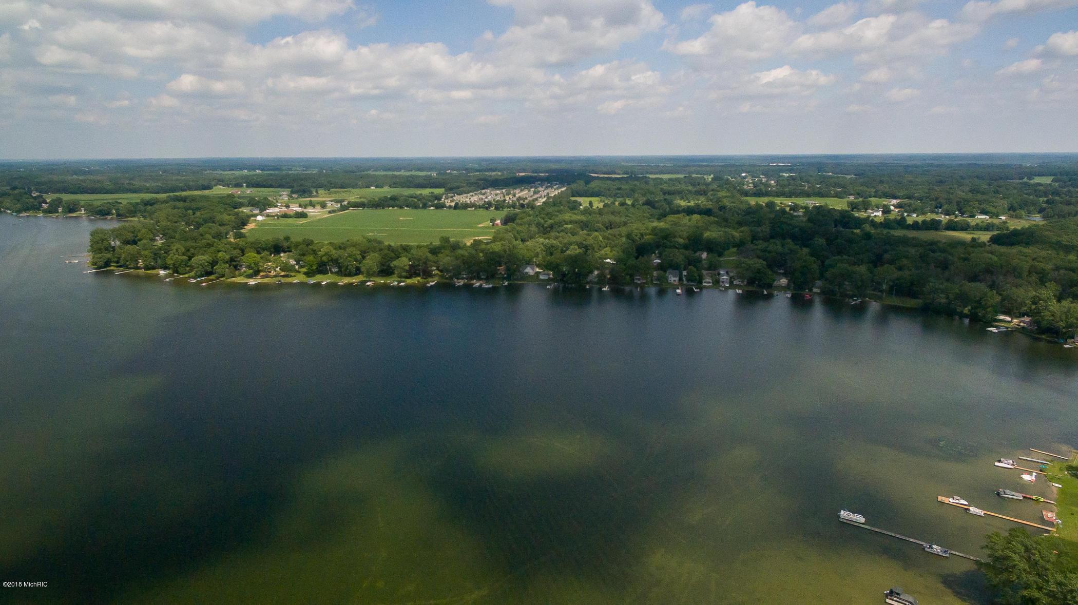 4821 S Long Lake , Portage, MI 49002 Photo 58