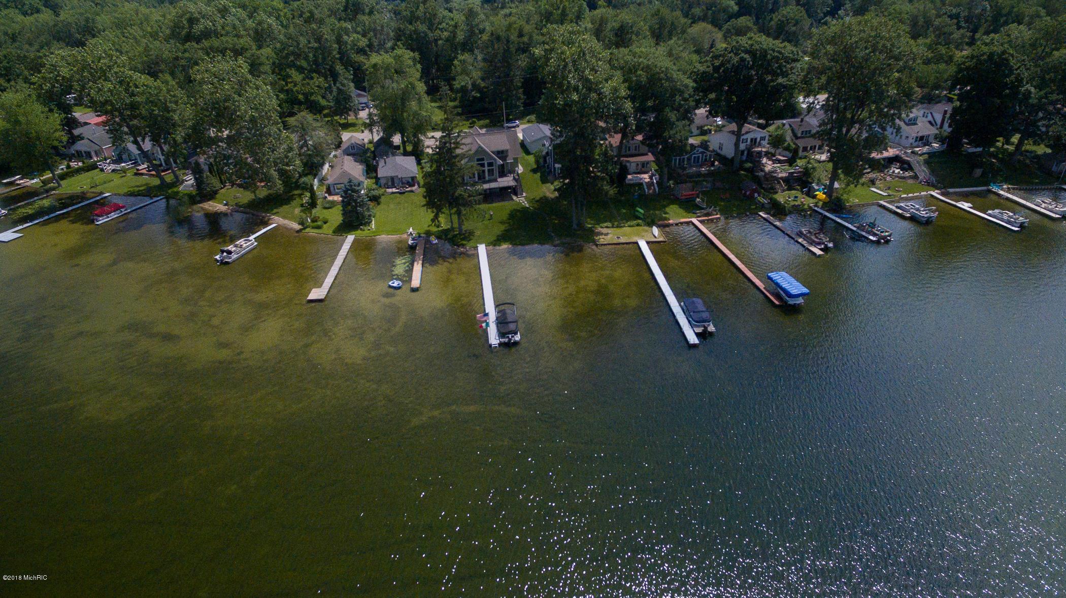 4821 S Long Lake , Portage, MI 49002 Photo 59