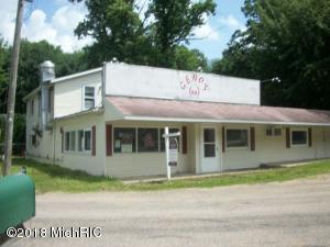 68381 Klinger Lake Sturgis, MI 49091