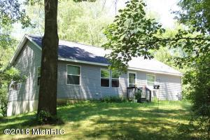 Property for sale at 7929 N 48th Street, Augusta,  MI 49012