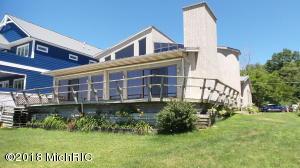 71106 Indiana Lake Union, MI 49130
