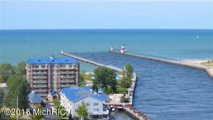 200 Lake 6B St. Joseph, MI 49085