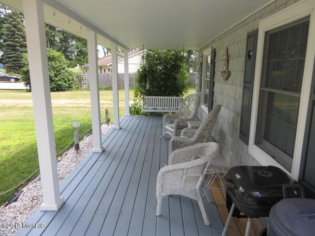 777 Gilead Shores , Bronson, MI 49028 Photo 6