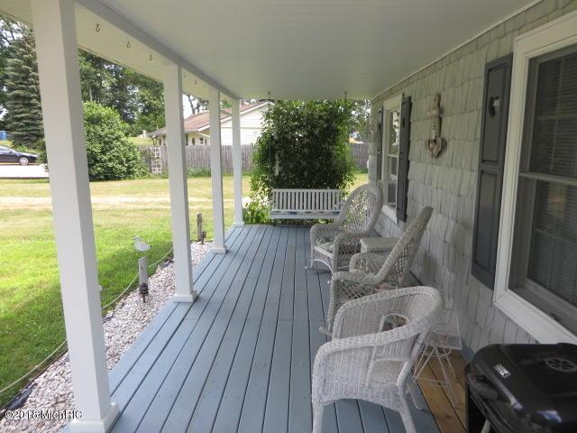 777 Gilead Shores , Bronson, MI 49028 Photo 8