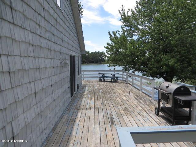 777 Gilead Shores , Bronson, MI 49028 Photo 9