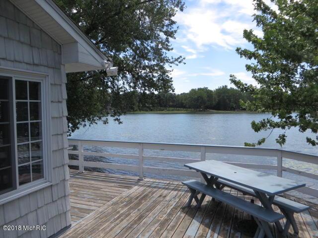 777 Gilead Shores , Bronson, MI 49028 Photo 11