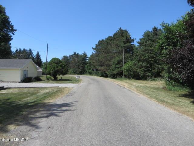 777 Gilead Shores , Bronson, MI 49028 Photo 18