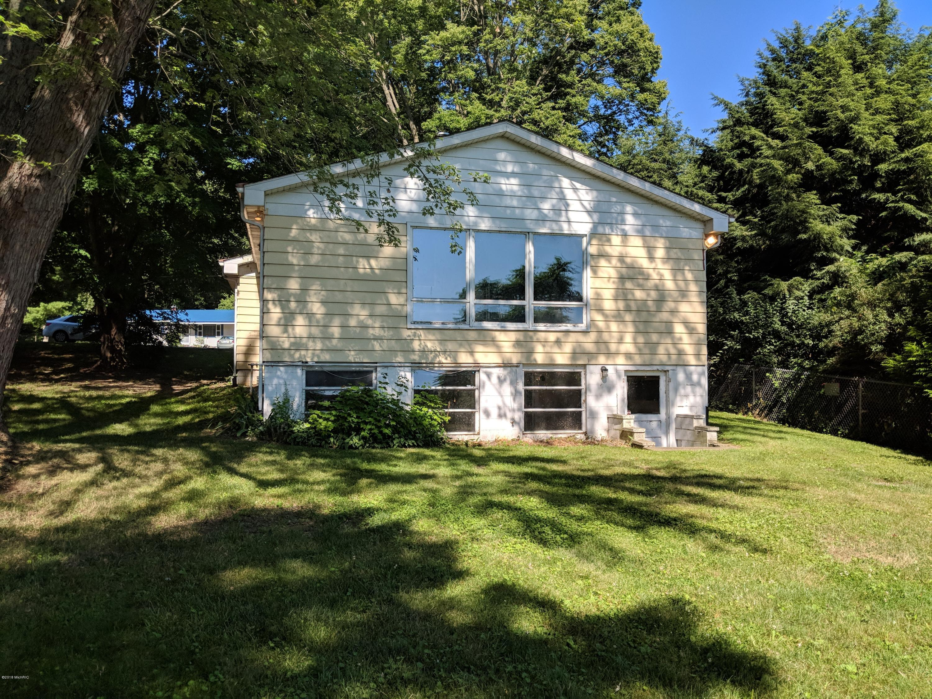 59011 Vernon , Three Rivers, MI 49093 Photo 17