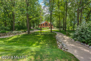10269 Corey Bluff Three Rivers, MI 49093