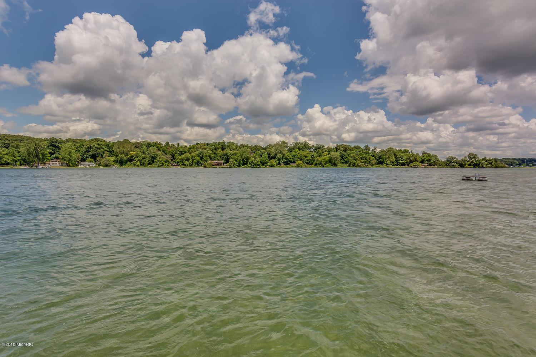 10269 Corey Bluff , Three Rivers, MI 49093 Photo 10