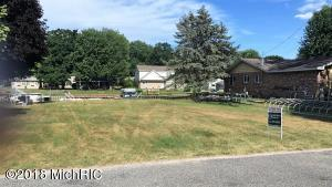 Property for sale at Island Drive, Wayland,  MI 49348