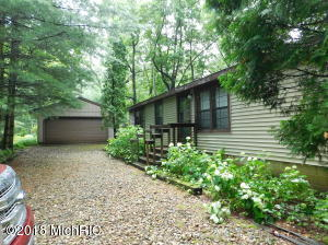 50157 Cable Lakeview Dowagiac, MI 49047