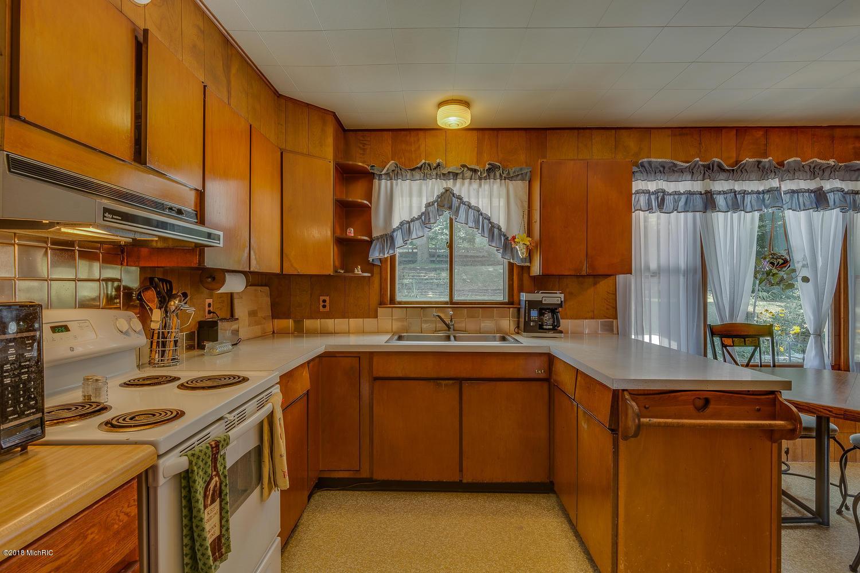 17364 Lakeview , Vandalia, MI 49095 Photo 20