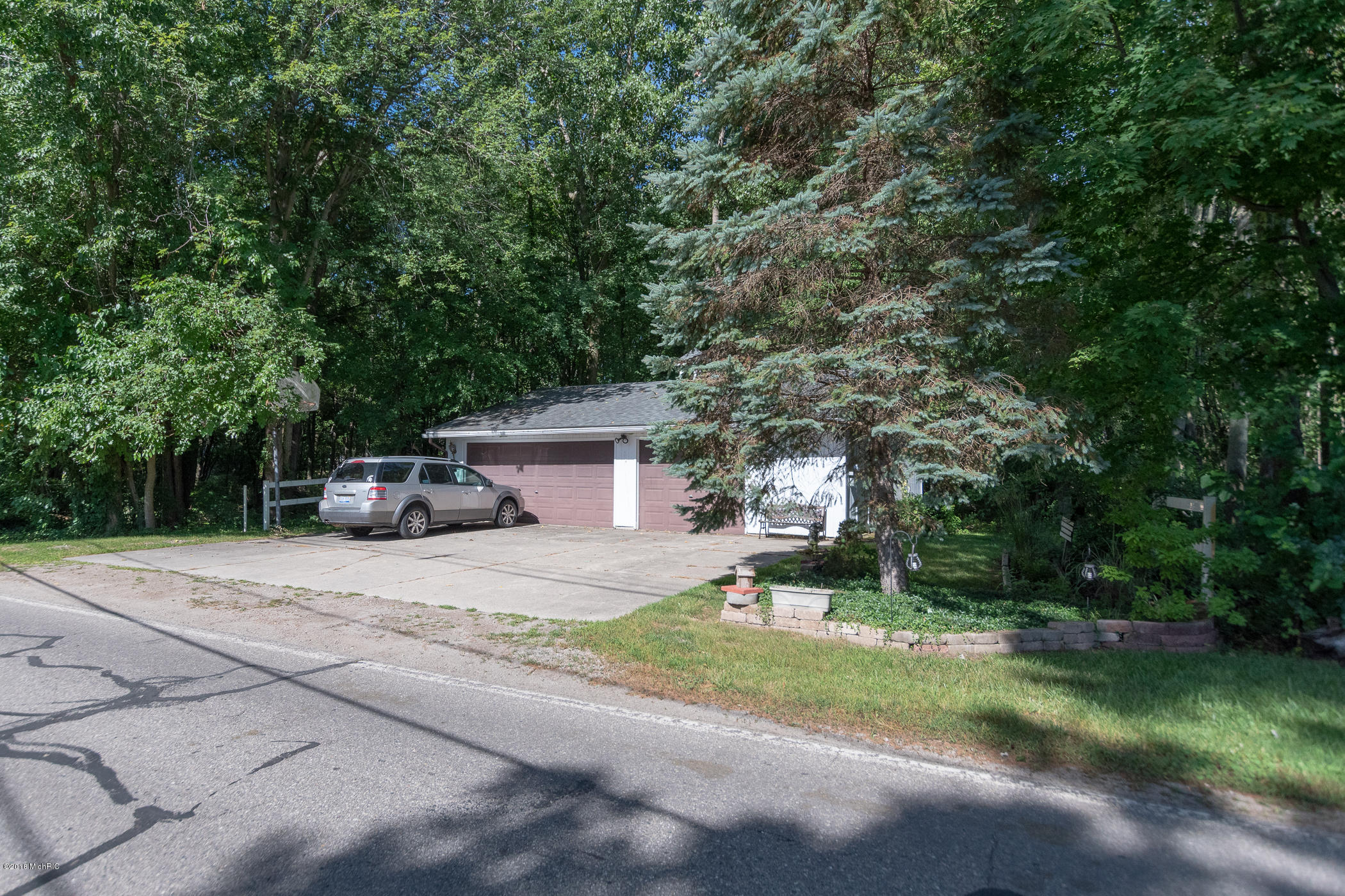 463 Warren , Coldwater, MI 49036 Photo 49