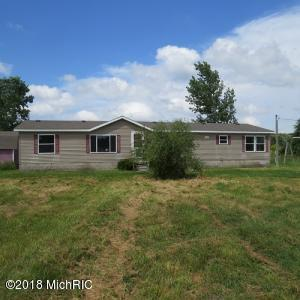 Property for sale at 7303 15 Mile Road, Cedar Springs,  MI 49319