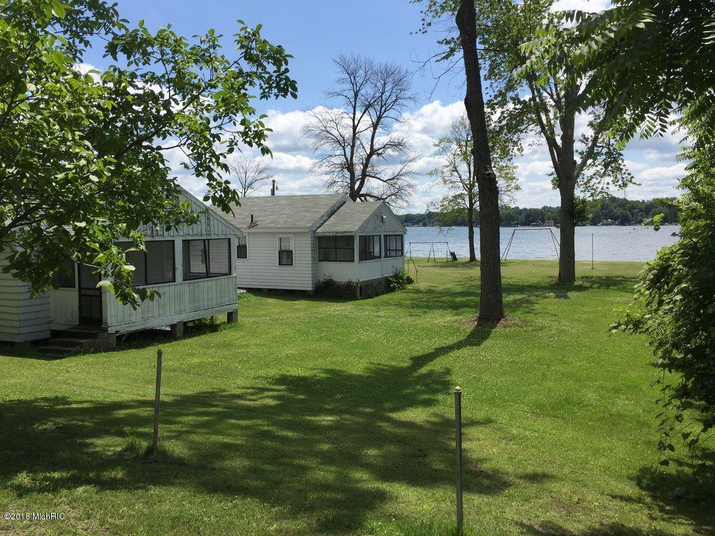 5343 Paw Paw Lake Coloma, MI 49038 Photo 5
