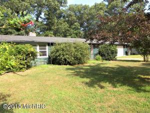 14354 Maple New Buffalo, MI 49117