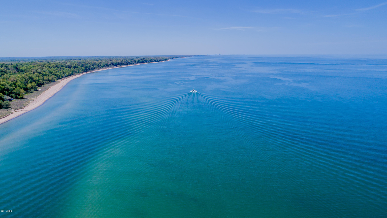 14928 Lakeshore , Lakeside, MI 49116 Photo 51