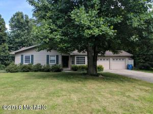 2309 59th Fennville, MI 49408