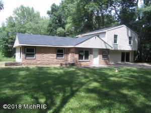 Property for sale at 4279 E Halbert Road, Battle Creek,  MI 49017