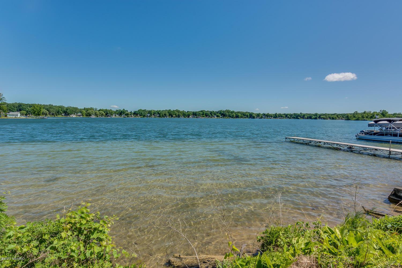 16875 Donnell Lake Vandalia, MI 49095 Photo 1