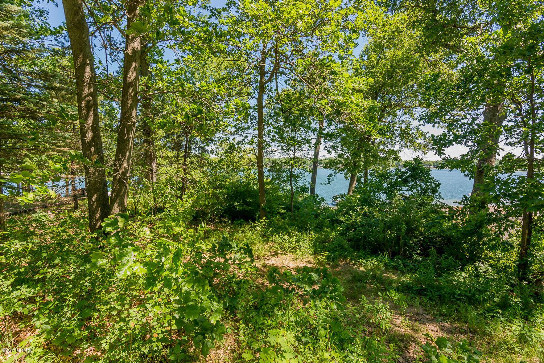 16875 Donnell Lake Vandalia, MI 49095 Photo 4