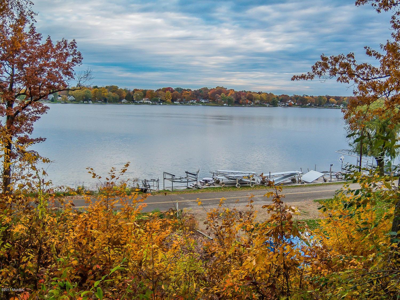 16875 Donnell Lake Vandalia, MI 49095 Photo 5