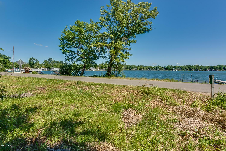 16875 Donnell Lake Vandalia, MI 49095 Photo 7