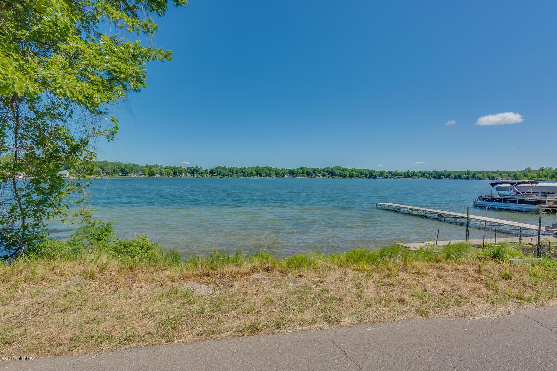 16875 Donnell Lake Vandalia, MI 49095 Photo 8