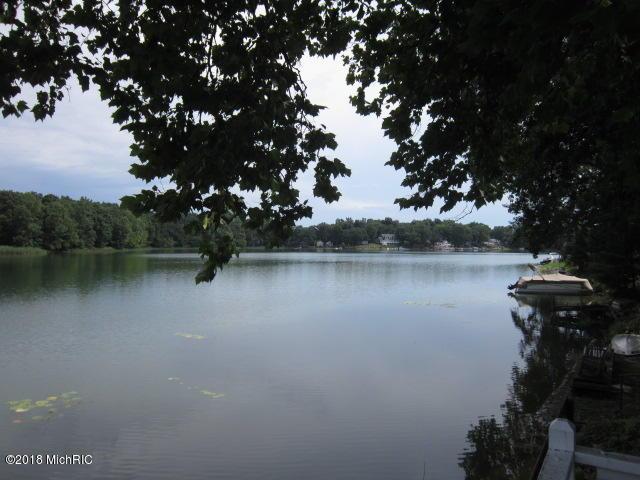 717 Gilead Shores , Bronson, MI 49028 Photo 13