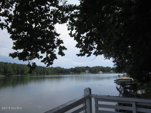 717 Gilead Shores , Bronson, MI 49028 Photo 12