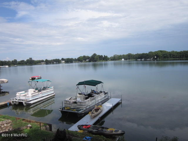 717 Gilead Shores , Bronson, MI 49028 Photo 24