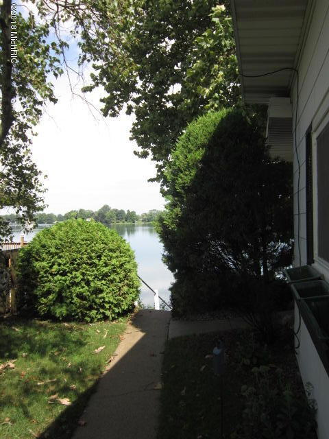 717 Gilead Shores , Bronson, MI 49028 Photo 27