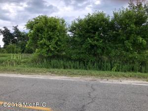 0 MATHEWS STREET, DOWAGIAC, MI 49047  Photo 4