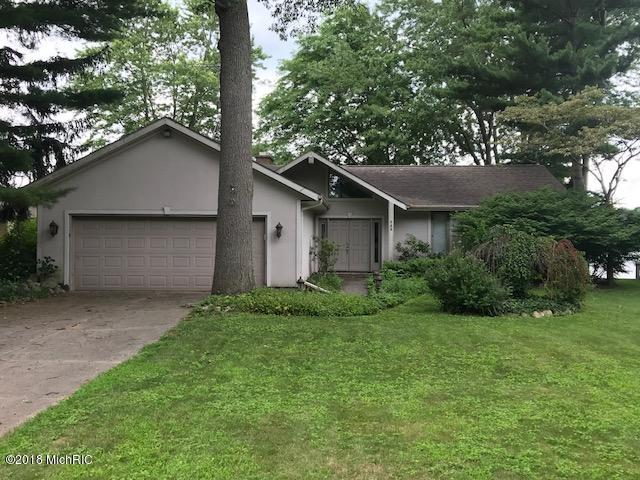 588 aquaview , Kalamazoo, MI 49009 Photo 1