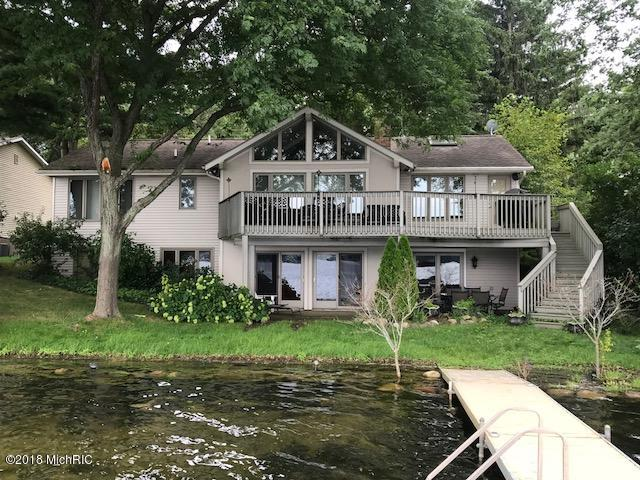 588 aquaview , Kalamazoo, MI 49009 Photo 2
