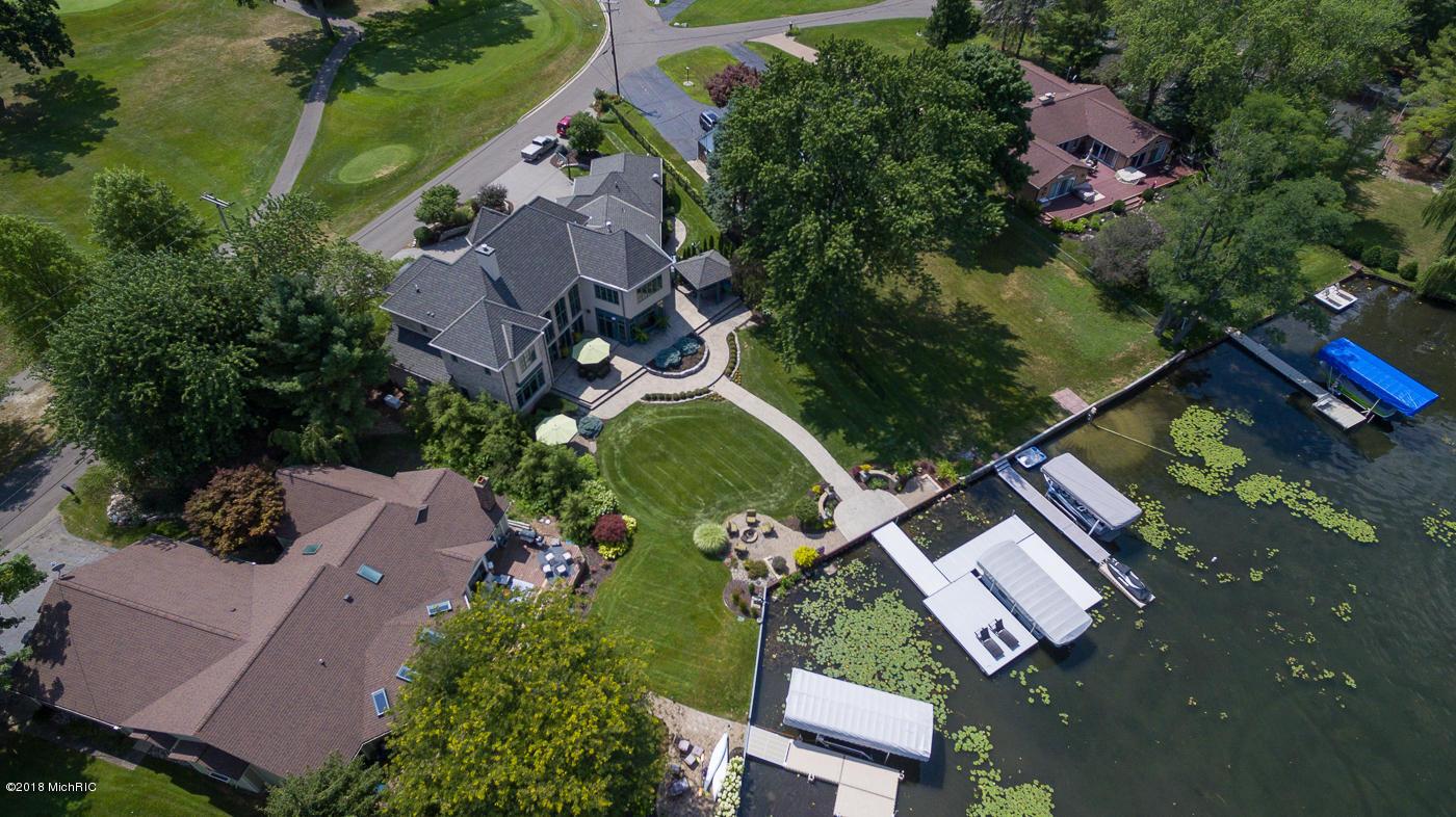 660 Country Club , Battle Creek, MI 49015 Photo 102