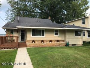 3265 Sandy Beach Wayland, MI 49348