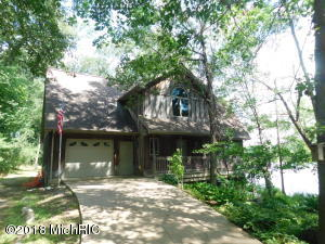 Property for sale at 18250 B Drive, Marshall,  MI 49068